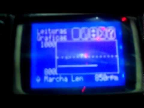 DR.Autos , escanner no tipo, agora ta zero