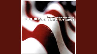 God Bless The Usa 2001