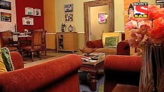 Taarak Mehta Ka Ooltah Chashmah - Episode 407
