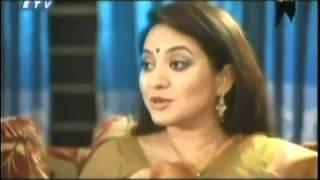 Rudra Mahfuz Bangla Drama Valobasha Otopor