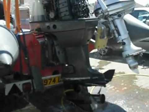 3 tv wiring diagram suzuki dt115 outboard with power tilt and trim youtube  suzuki dt115 outboard with power tilt and trim youtube