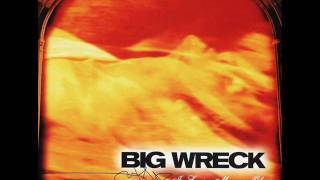Watch Big Wreck Under The Lighthouse video