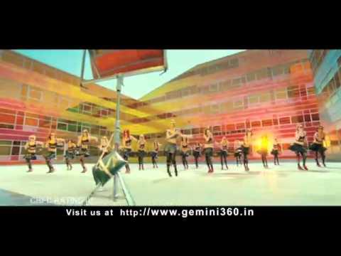 NANBAN TV Promo ( ASKA LASKA) 20 sec .mp4