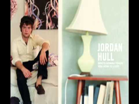 Jordan Hull - O Brother