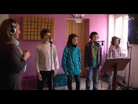 XLTV - Mag du 18 mars 2011