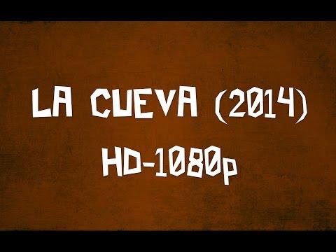 Donde Descargar Torrent - La Cueva [Castellano][HD-1080p]