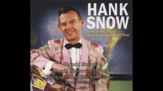 Hank Snow   Hank Snow's Most Requested Of All Time   BCD17351
