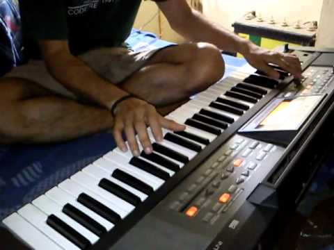 Laila Main Laila Instrumental