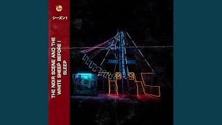 Download Lagu Hunky Dory feat. Monsdim MP3