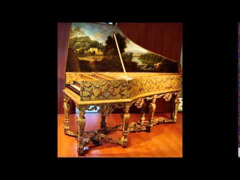 Скарлатти Доменико - Sonata L 79 K 391 34 In G Major