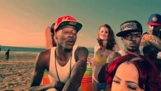 Watch Travis Porter Dem Girls (Ft. Big Sean) video