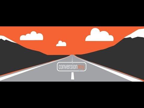 ConversionWay - контекстная реклама для вашего бизнеса