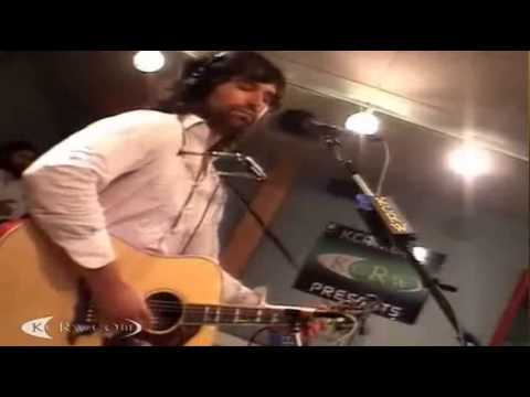 Pete Yorn - When You See The Light