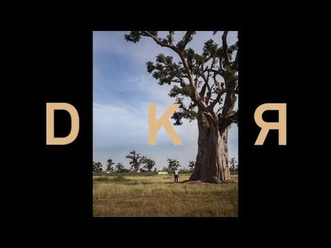 download lagu Booba - DKR Clip Officiel gratis