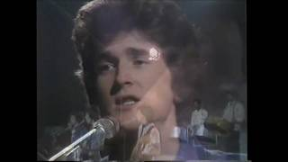 Watch Bay City Rollers Dont Worry Baby video