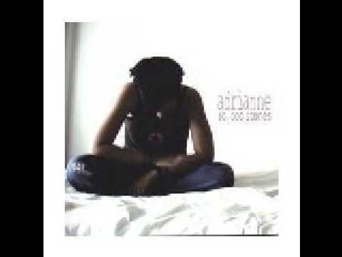 Adrianne Gonzalez - 10000 Stones