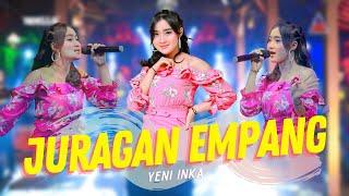 Download ♥ Yeni Inka - Juragan Empang (  ANEKA SAFARI) Mp3/Mp4