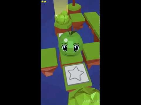 snakescape обзор игры андроид game rewiew android