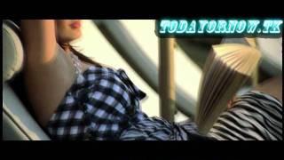 Kaari Kaari (HD Full Video Song) Hum Tum Shabana lyric (HD) + 3D