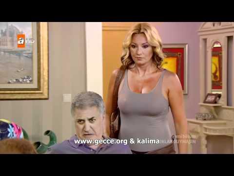 Pınar Altuğ Meme Ucu HD