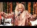 PT JASHRAJ JI '' MEERAR BHAJAN '' at bharatiya temple , USA  2013. MP3