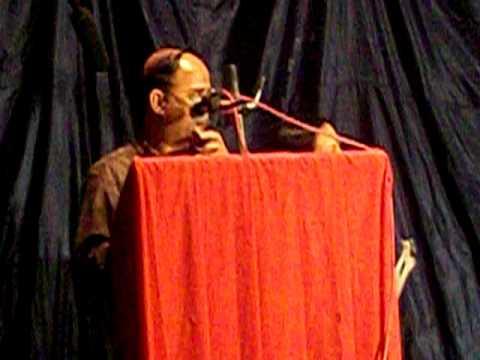 Sukumar conferred Late Kalyani Haldar Memorial Award