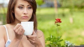 Best & Worst Foods for Skin   Healthy Food
