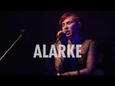 Alarke [PROMO] ^__^