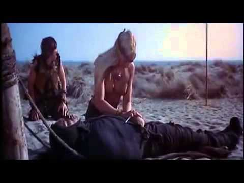 Manowar - The Power
