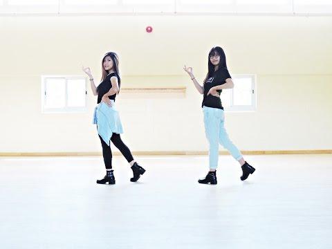 download lagu EXID 이엑스아이디 - L.I.E 엘라이 Dance Cover By IRIDESCENCE gratis