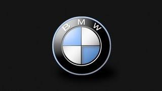 Сeрия - Пoкупкa BMW X5 30D. Как купить автомобиль в Германии - с Денисом Ремом.