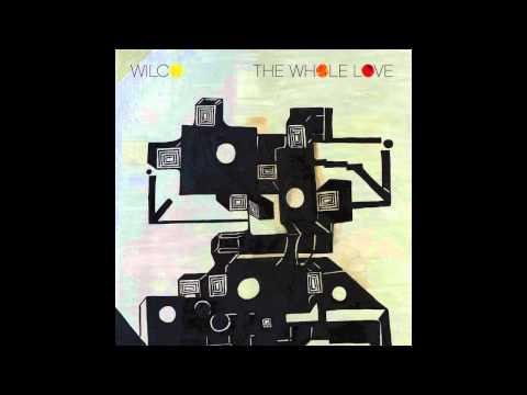 Wilco - Sometimes It Happens