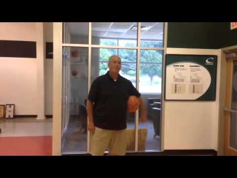 North Arkansas College Video