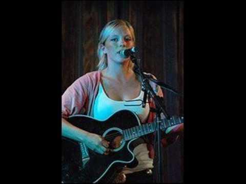 Ella Edmondson - Sing For You
