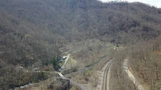 Vivian Bottom West Virginia