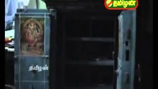 Lalpet News Thamizhan Tholaikkaatchi TV