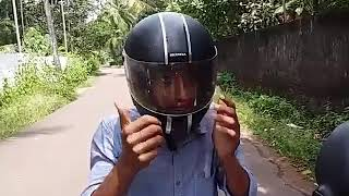 Gorom masala bangla