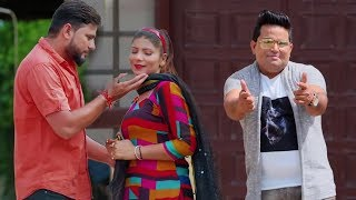 #Raju Punjabi Latest Song - (Ofiicial Video ) Haryanvi SOngs 2018