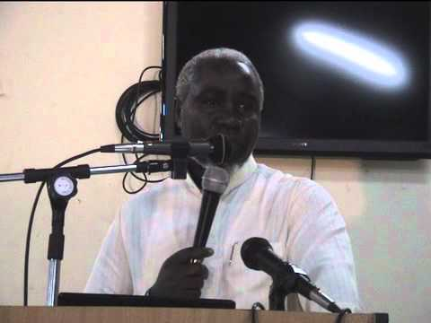 Islamic University in Uganda, Association of African Universities ...