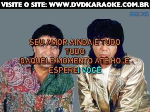 João Mineiro & Marciano   Seu Amor Ainda É Tudo