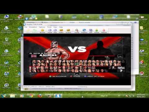 [NO FUNCIONA MAS] Descargar Save Game 100% De WWE'13 Para PC ((720p HD))