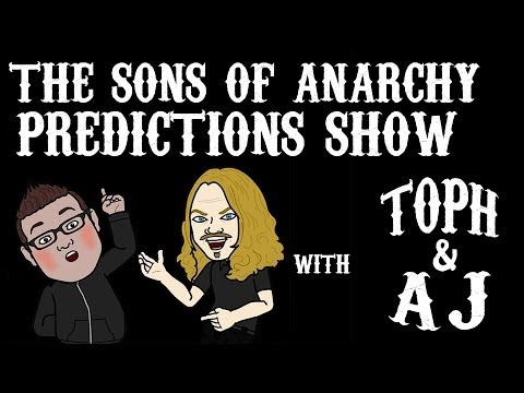 how to play sons of anarchy theme song