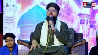 download lagu Meri Qom Ki Izzat Jashn E Wiladat By Allama gratis