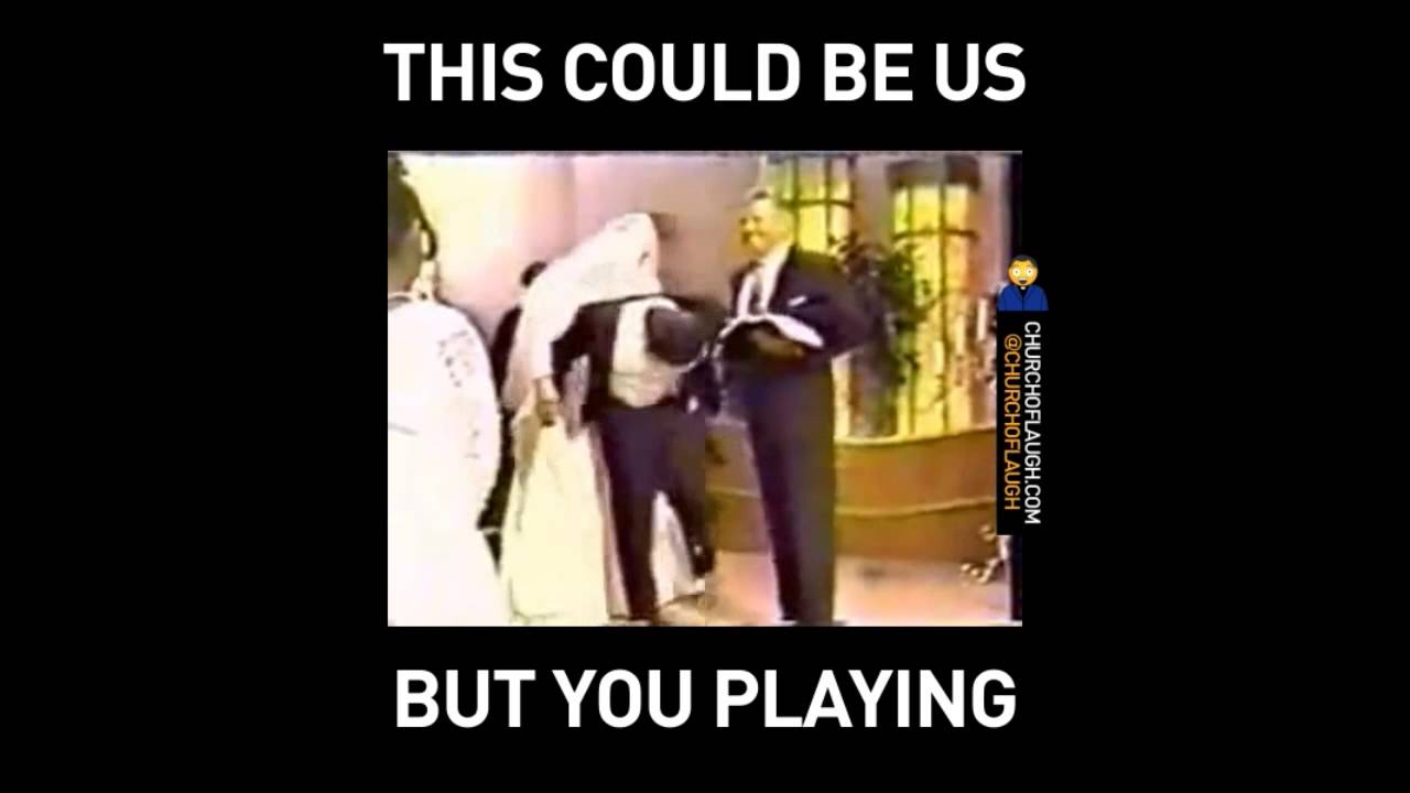 This Could Be Us, But You Playing - YouTube