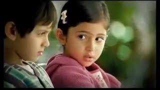 Whatapp status 💏 lovely song. video cute love  kids boyfriend girlfriend -