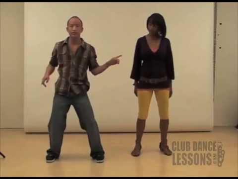 Dance essay help