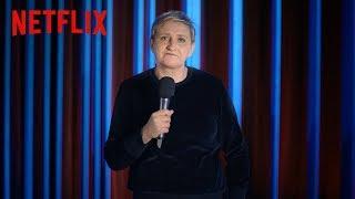 Ellen Degeneres - Relatable   Netflix
