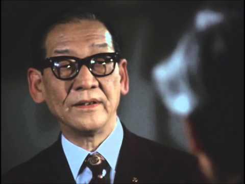 Sansho the Bailiff 32 English Subtitles