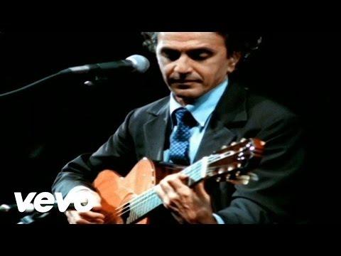 Caetano Veloso - Drao