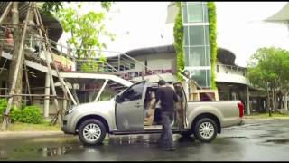 TVC All New ISUZU D-Max_Drive Your Dreams (Youtube).mp4